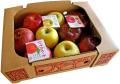 信州りんご3種食べくらべセット
