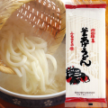 釜揚げうどん(KA-1)のトップ画像