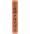 信州戸隠そば(T-1)