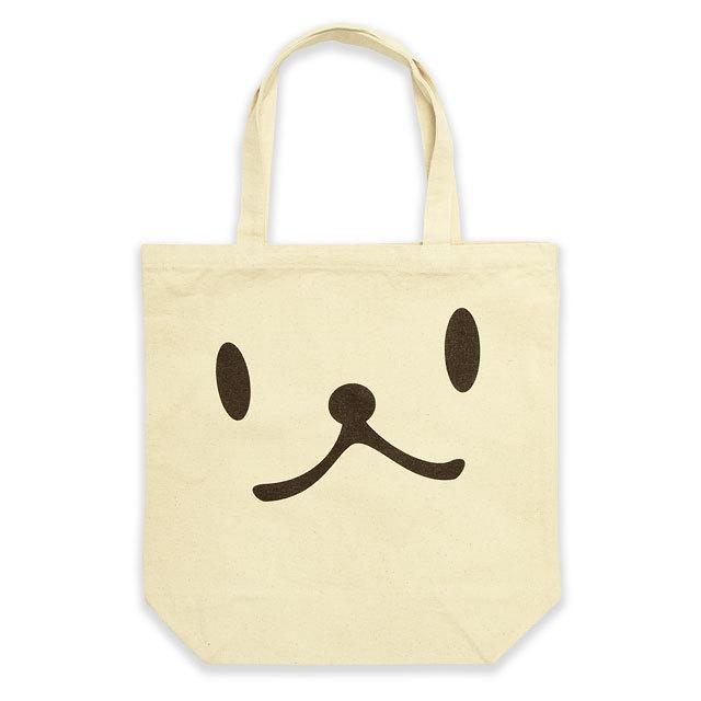 トートバッグ メンズ レディース SCOPY Mサイズ ネコ ねこ 猫柄 雑貨 キャンバス バッグ SCOPY スコーピー