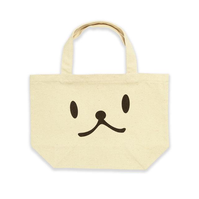トートバッグ ミニトートバッグ メンズ レディース 猫 SCOPY ネコ ねこ 猫柄 雑貨 キャンバス ランチバッグ SCOPY スコーピー