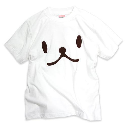 Tシャツ メンズ レディース 半袖 猫 GO!GO!SCOPY! - ホワイト ネコ ねこ 猫柄 雑貨 SCOPY スコーピー