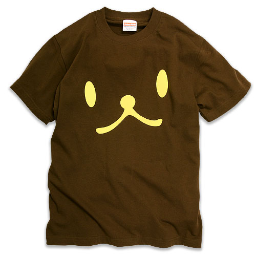 Tシャツ メンズ レディース 半袖 猫 GO!GO!SCOPY! - チョコレート ネコ ねこ 猫柄 雑貨 SCOPY スコーピー