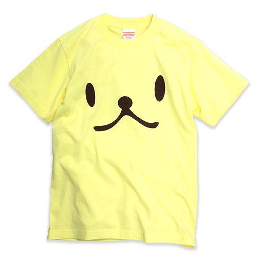 Tシャツ メンズ レディース 半袖 猫 GO!GO!SCOPY! - ライトイエロー ネコ ねこ 猫柄 雑貨 SCOPY スコーピー