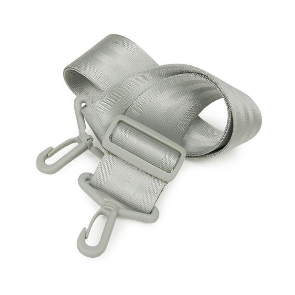 model #0005 shoulder Belt 5cm / ショルダーベルト 5cm