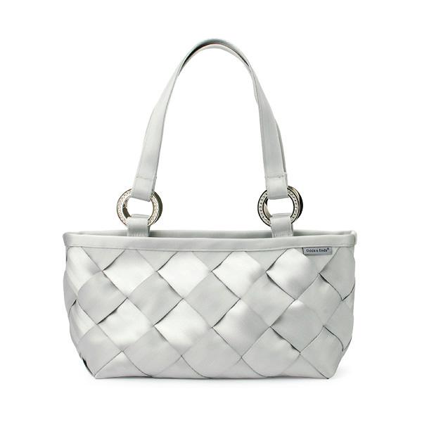 model #1805 Hand Bag / ハンドバッグ