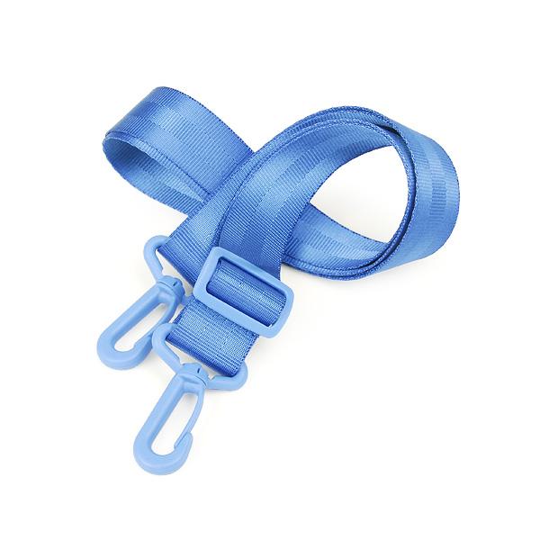 model #0003 shoulder Belt 3cm / ショルダーベルト 3cm