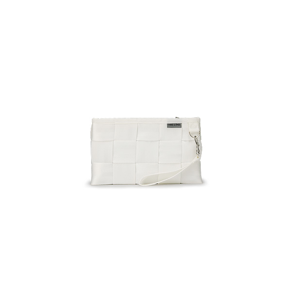 model #1294 Small Pouch / ポーチS