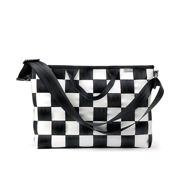 model #1361 Business Bag / ビジネスPCバッグ
