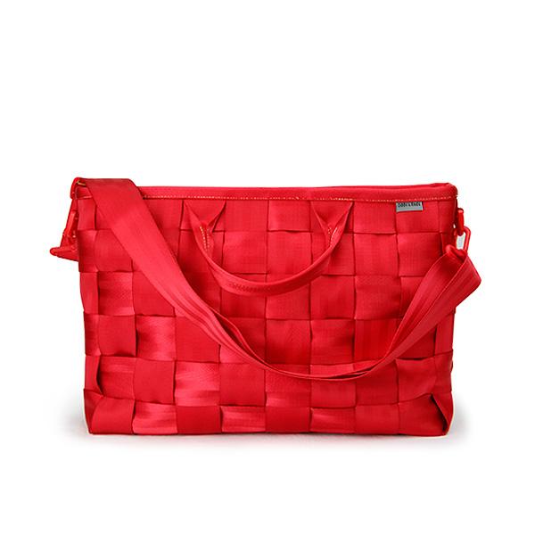 model #1361 Business Bag / ビジネスPCバッグ Limited