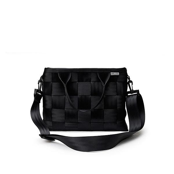 model #1482 Small Bag / スモールバッグ
