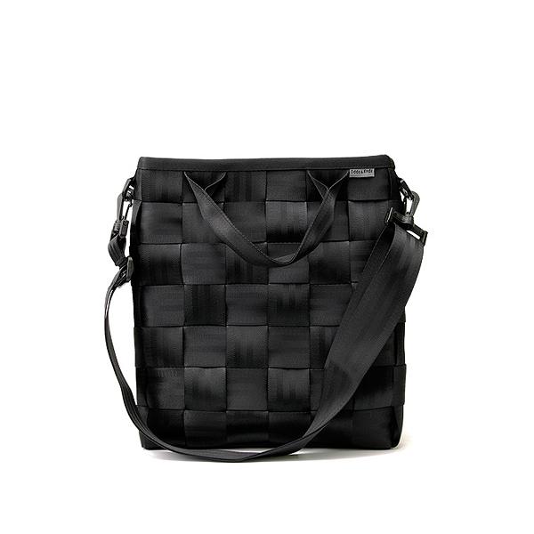 model #1486 Lectangle Bag / 縦型バッグ