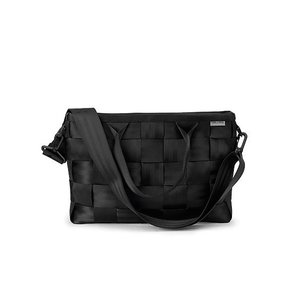 model #1490 Small A4 Bag / スモールA4バッグ