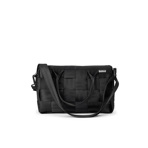 model #1492 Mini A5 Bag / ミニA5バッグ