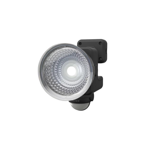 1.3W×1灯 フリーアーム式 LED乾...