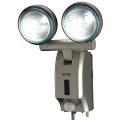 LED-AC514