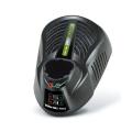 リチウムイオン電池 専用充電器