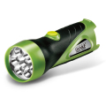 リチウムイオン充電式 LEDライト