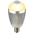 S-LED40L17_tn