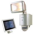 ソーラーセンサーライトNeo(PN-100)