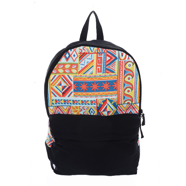 リュック 【ABBPTK-AT】 BACK PACK PATCHWORK