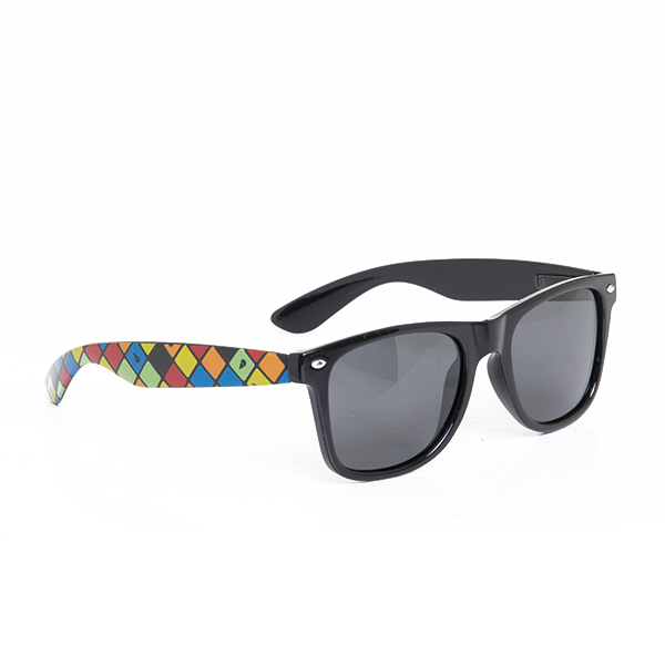 SUNGLASSES トイサングラス【ASUSRL-AT】OTHER SQUARE LOGO