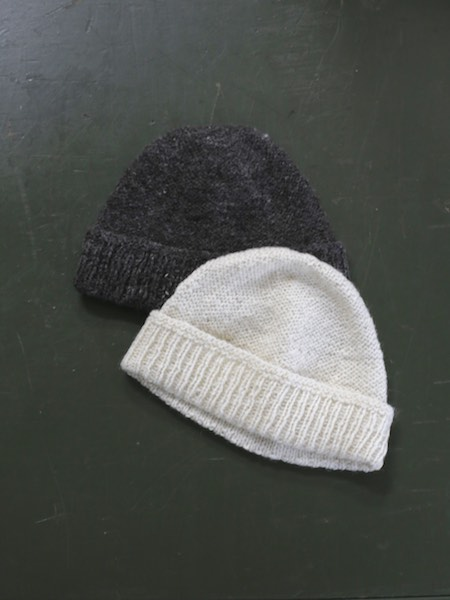tatamize-knitcap-6directions.jpg