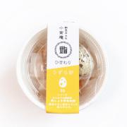 粋シリーズひきわりうずら卵