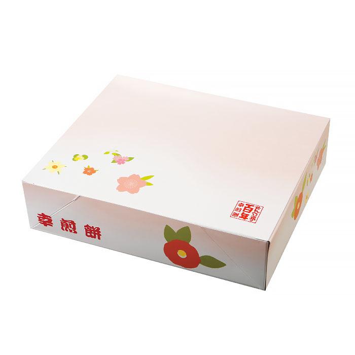 1ポイント景品 C お楽しみBOX(小)