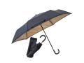 2ポイント景品 G 折りたたみ傘