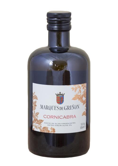 マルケス・デ・グリニョン デュオ コルニカブラ 500ml