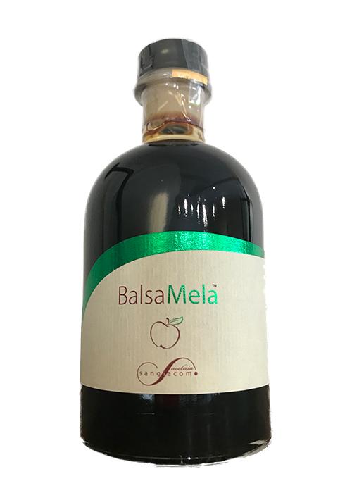 アップル・バルサミコ サンジャコモ バルサメーラ 250ml