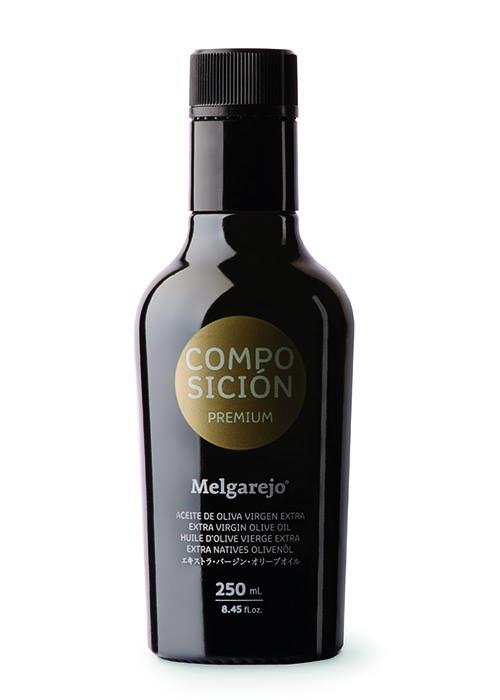 メルガレホ コンポジシオン 250ml
