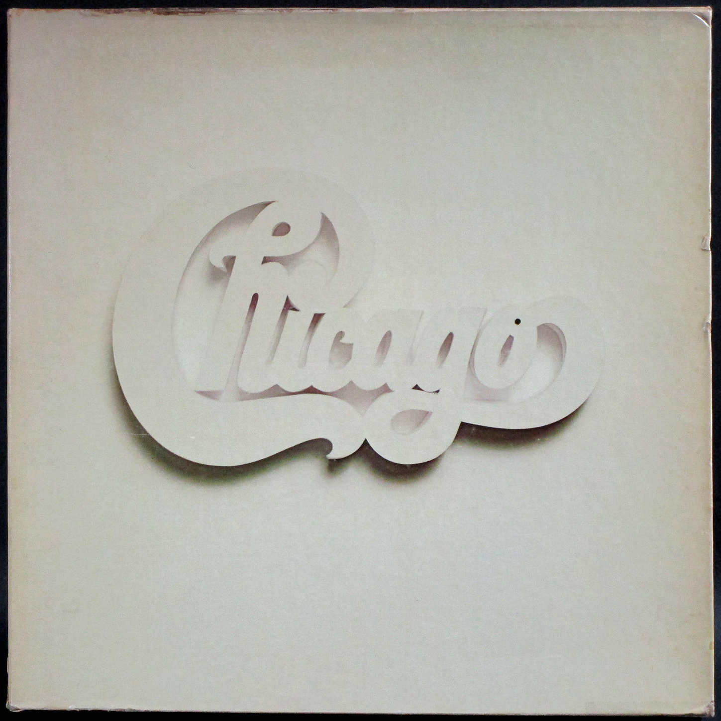 Chicago シカゴ / Chicago At Carnegie Hall