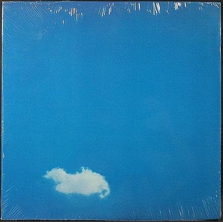 John Lennon/ Plastic Ono Band ジョン・レノン / Live Peace In Toronto 1969 ライヴ・ピース・イン・トロント US盤カレンダー