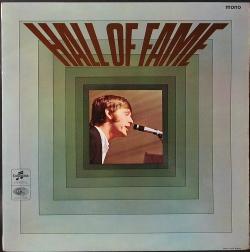 Georgie Fame ジョージィ・フェイム / Hall Of Fame