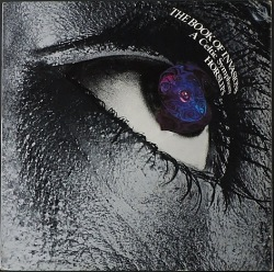 Horslips ホースリップス / The Book Of Invasions 侵略の記録