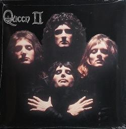 Queen クイーン / Queen II |未開封