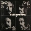 Soft Machine ソフト・マシーン / Seven