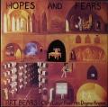 Art Bears アート・ベアーズ / Hopes & Fears