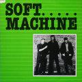 Soft Machine /ソフト・マシーン