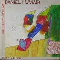 Daniel Humair ダニエル・ユメール / Triple Hip Trip トリプル・ヒップ・トリップ