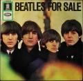 Beatles ビートルズ / Beatles For Sale ビートルズ・フォー・セール ドイツ盤