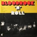 Bloodrock ブラッドロック / Bloodrock 'N' Roll