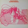 Tangerine Dream タンジェリン・ドリーム / Electronic Meditation エレクトロニック・メディテイション