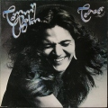 Tommy Bolin トミー・ボーリン / Teaser ティーザー
