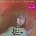 Paice Ashton Lord ペイス・アシュトン・ロード / Malice In Wonderland マリス・イン・ワンダーランド