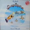 Kinks キンクス / Soap Opera ソープ・オペラ