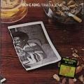 Ben E. King ベン・E・キング / I Had A Love