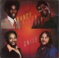 Rance Allen Group ランス・アレン・グループ / Smile